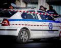 Σε εξέλιξη μεγάλη αστυνομική επιχείρηση στο κέντρο της Αθήνας