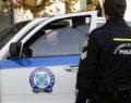 Στα οικονομικά της 44χρονης στο Αγρίνιο στρέφεται η έρευνα των αρχών
