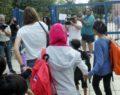 Η λίστα με τα 93 σχολεία που θα έχουν τάξεις Δημοτικού για τους πρόσφυγες