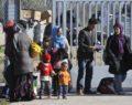 Μετεγκατάσταση 400 αιτούντων άσυλο στη Γαλλία