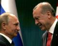 Ερντογάν: Εμείς τους πήραμε τους S400 και αυτοί ας λένε ό,τι θέλουν