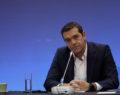 Τσίπρας, Μητσοτάκης και 60 ομιλητές στη Σύνοδο της Θεσσαλονίκης