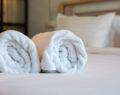 Τι μπορείτε να... κλέψετε και τι όχι από το δωμάτιο ξενοδοχείου
