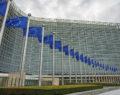 Προσχέδιο προϋπολογισμού  με δυο σενάρια για τις συντάξεις θα σταλεί στις Βρυξέλλες