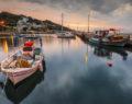 Το ελληνικό νησί στο οποίο ένας 80χρονος θεωρείται νέος!