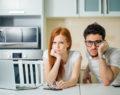 Ποιοι θα πρέπει να υποβάλουν φέτος φορολογική δήλωση - Tί ισχύει για τους συζύγους