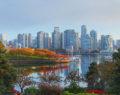 Βανκούβερ, ανακαλύψτε την πανέμορφη πόλη του Καναδά