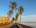 Σενεγάλη,  το «Παρίσι της Δυτικής Αφρικής»