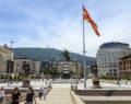 Σκόπια: Δεν έχουμε την πολυτέλεια να μην βρούμε λύση