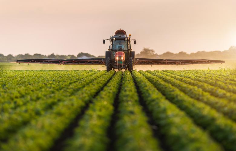 Αυτές είναι οι κατηγορίες αγροτών που κερδίζουν έκπτωση φόρου έως 2.100 ευρώ