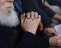 Τι αναδρομικά θα δουν στα ΑΤΜ οι συνταξιούχοι