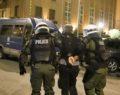 Πολυμελής συμμορία αλλοδαπών διέπραττε κλοπές και ληστείες στην Αθήνα