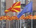 Τα Σκόπια αδειάζουν τον διαπραγματευτή τους και δείχνουν σε συμβιβασμό