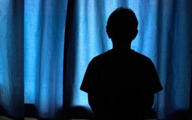 Συνελήφθη επιχειρηματίας για ασέλγεια σε βάρος 18χρονου αγοριού