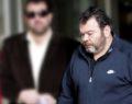Πώς στήθηκε ενέδρα στο Βασίλη Στεφανάκο - «Νονός των νονών» κατά την αστυνομία