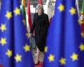 Συγχαρητήρια της ΕΕ στην Μέι, περνάει στην επόμενη φάση