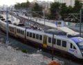 Η ΤΡΑΙΝΟΣΕ αποζημιώνει τους επιβάτες για την διακοπή των δρομολογίων
