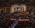 Το Αμερικανικό Κογκρέσο αναγνώρισε την γενοκτονία των Αρμενίων