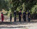 «Καθαρός» ο γιατρός για τον θάνατο της 44χρονης στο Αγρίνιο