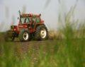 Ποιοι αγρότες μπαίνουν στο κανονικό καθεστώς ΦΠΑ