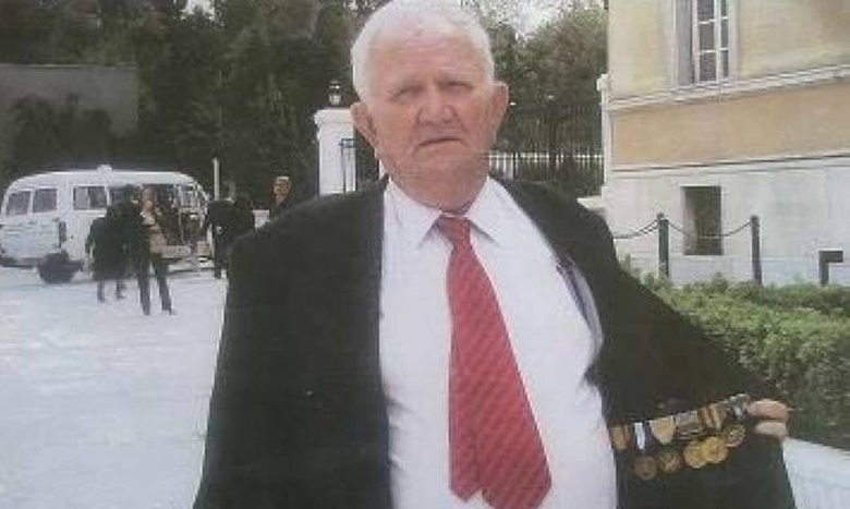 Πέθανε ο πολύτεκνος κάτοχος ρεκόρ Γκίνες, Σταύρος Ζουγανέλης